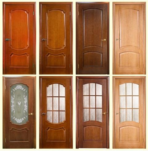 Двери в каталоге Леруа Мерлен, цены: stroimdelaem.ru/dveri-v-lerua-merlen