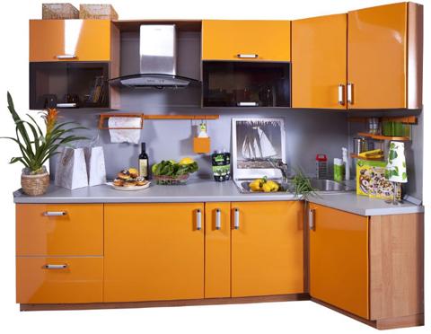 Леруа мерлен кухни