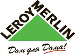Огромный каталог товаров в Леруа Мерлен