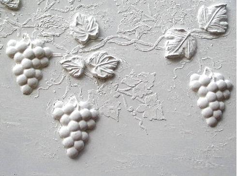 Жидкие обои Silk Plaster в Минске по низким ценам
