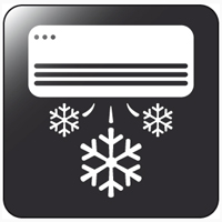 Строительные онлайн калькуляторы