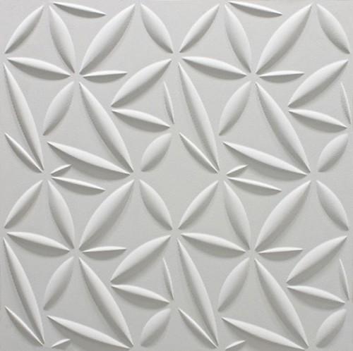 керамическая плитка 3д фото