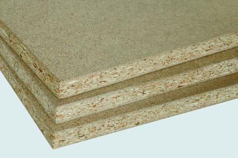 uteplenie-betonnogo-pola-v-kvartire-01
