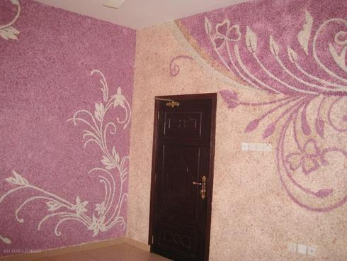 zhidkie-oboi-silk-plaster-03