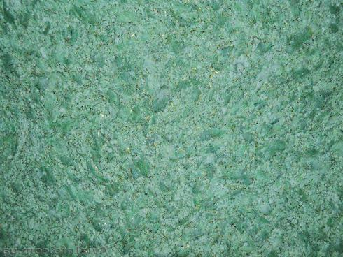 zhidkie-oboi-silk-plaster-05