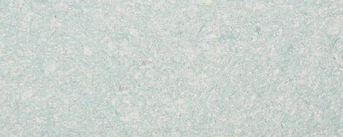 zhidkie-oboi-silk-plaster-06