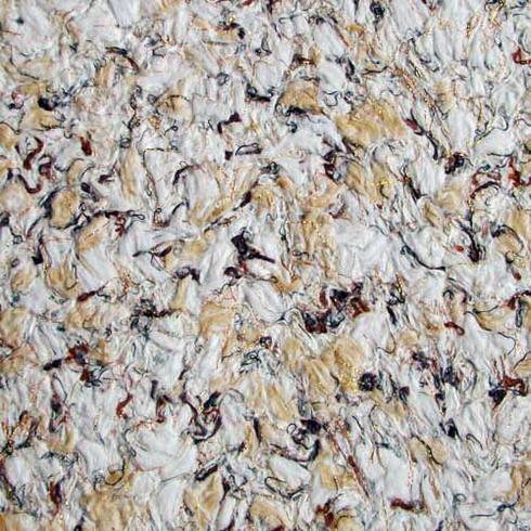 zhidkie-oboi-silk-plaster-07