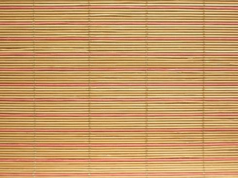bambukovye-oboi-04
