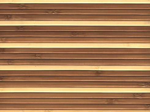 bambukovye-oboi-05