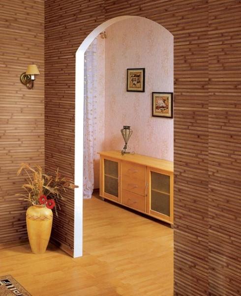 bambukovye-oboi-10