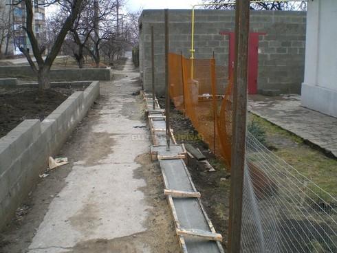 fundament-dlya-zabora-05