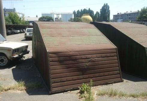 garazh-rakushka-02