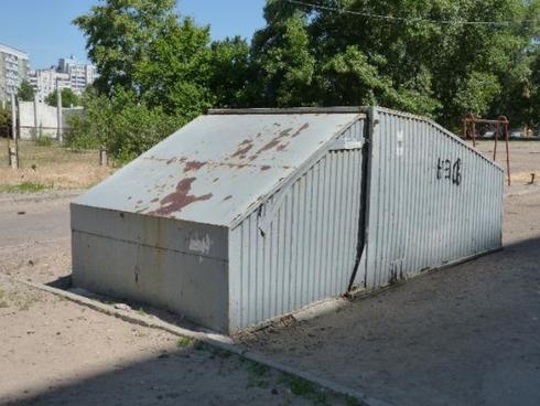 garazh-rakushka-03