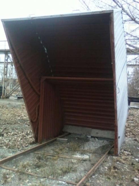 garazh-rakushka-04
