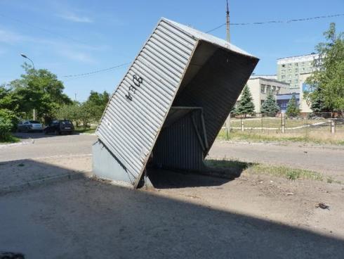 garazh-rakushka-05
