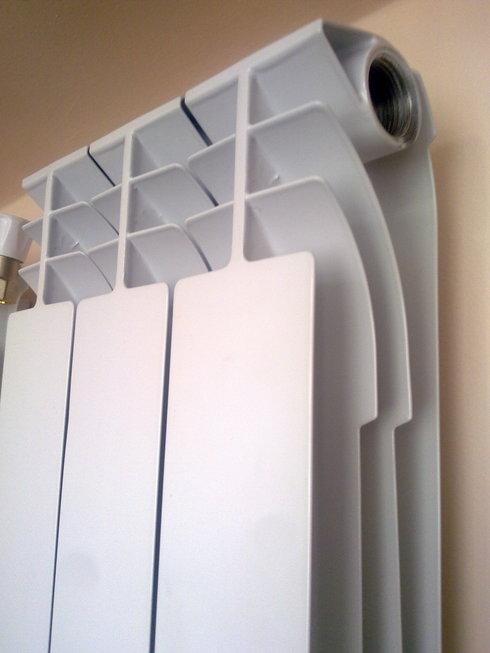 smena-radiatorov-otopleniya-04
