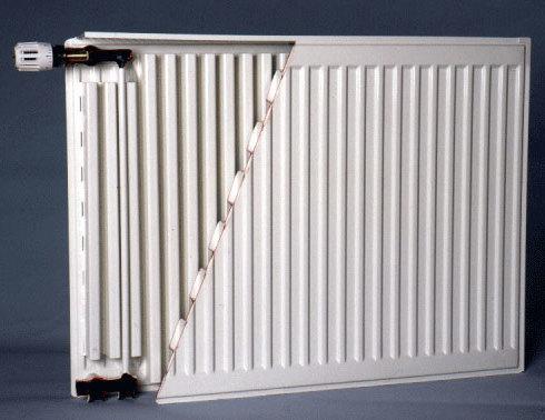 smena-radiatorov-otopleniya-07
