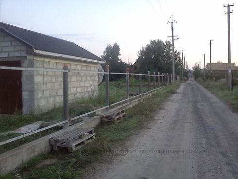stolby-dlya-zabora-02