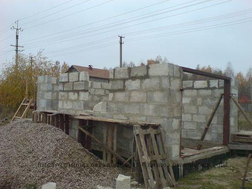 stroitelstvo-garazha-04