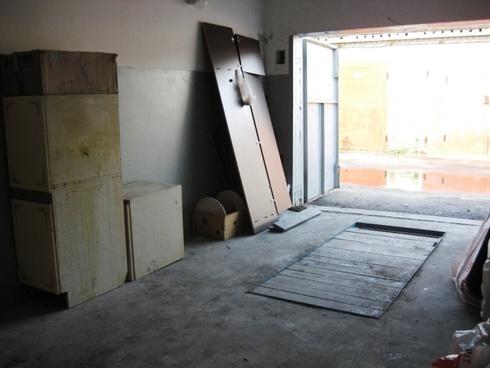 stroitelstvo-garazha-05