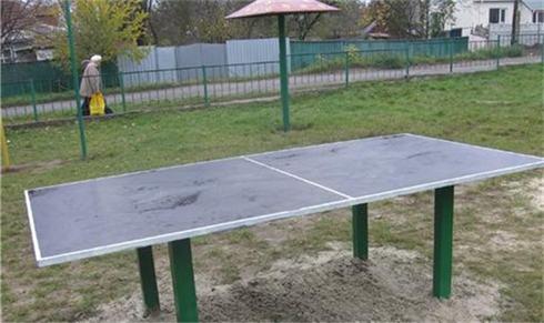 tennisniy-stol-svoimi-rukami-02
