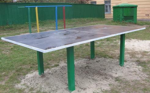 tennisniy-stol-svoimi-rukami-03