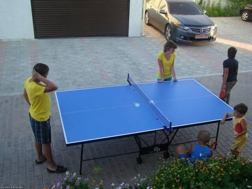 tennisniy-stol-svoimi-rukami-05