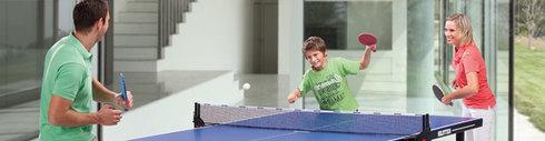 tennisniy-stol-svoimi-rukami-06