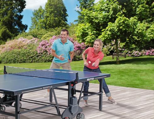 tennisniy-stol-svoimi-rukami-07