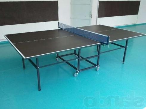 tennisniy-stol-svoimi-rukami-08