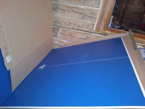 tennisniy-stol-svoimi-rukami-09