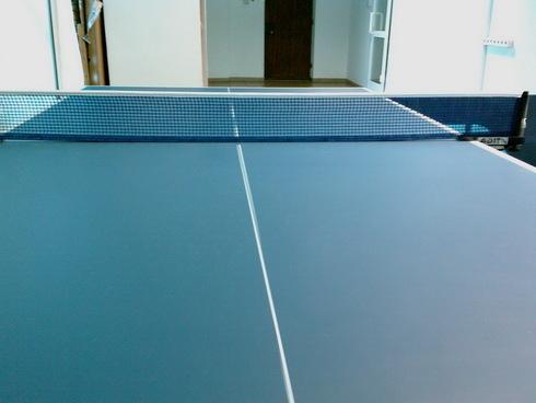 tennisniy-stol-svoimi-rukami-10