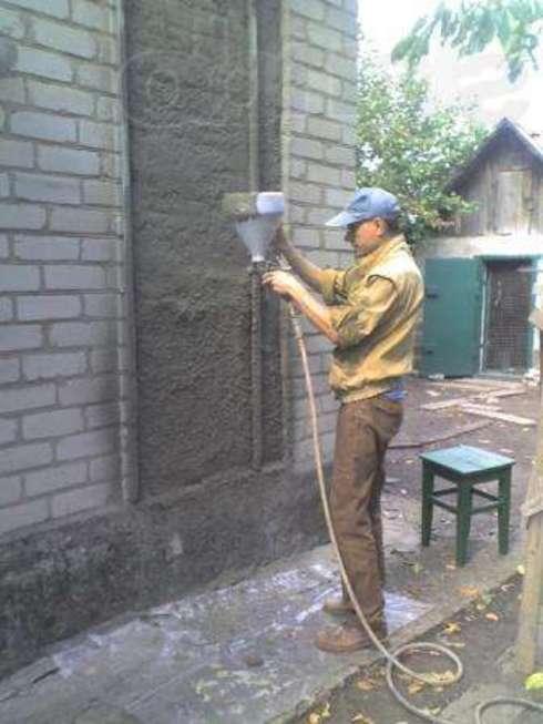 teploizolyaciya-sten-05