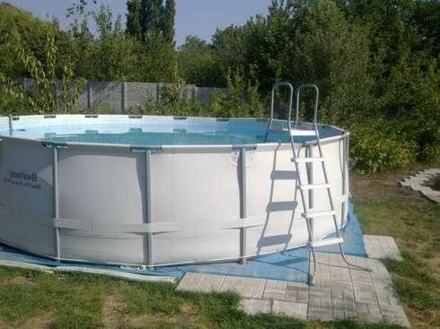 bassein-svoimi-rukami-06