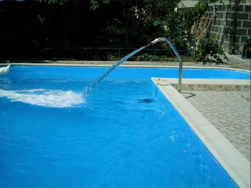 bassein-svoimi-rukami-09