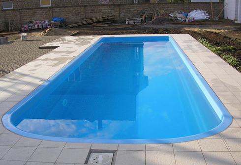 bassein-svoimi-rukami-10