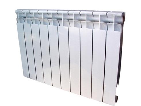 bimetallicheskie-radiatory-otopleniya-03