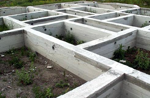 fundament-kirpichnogo-doma-04