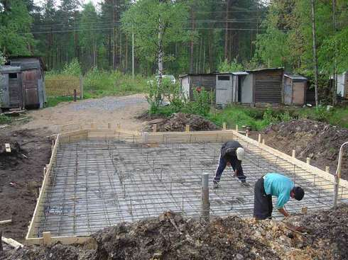 fundament-kirpichnogo-doma-05
