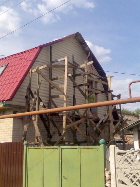 stroitelnye-lesa-01