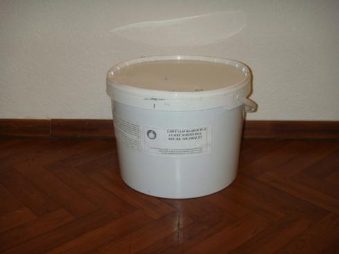 germetizaciya-mezhpanelnyx-shvov-06