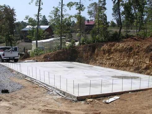 kubatura-betona-02