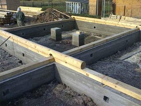 kubatura-betona-03