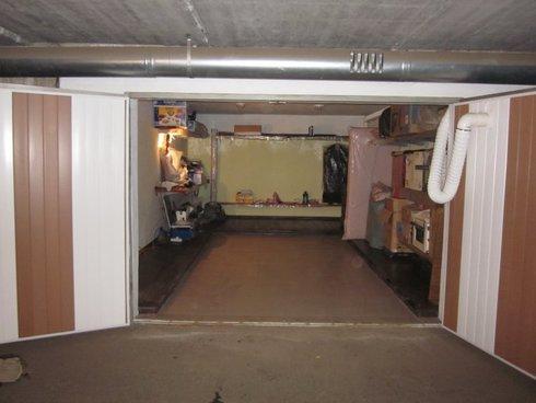 pol-v-garazhe-02