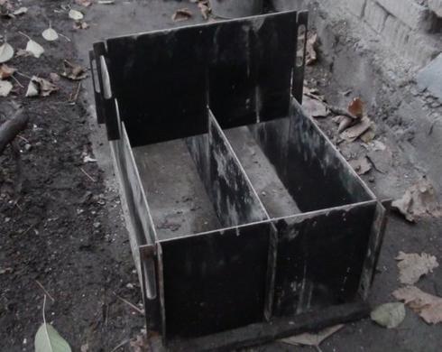 sdelat-shlakobloki-08