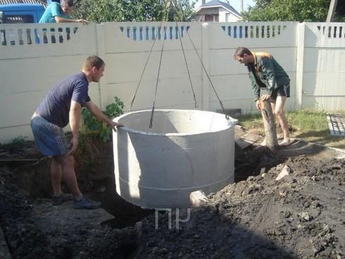 slivnaya-yama-05