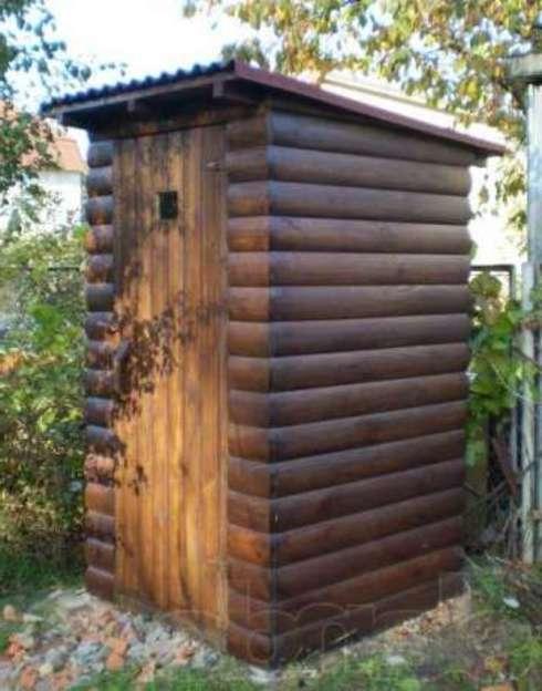 tualet-na-dache-02
