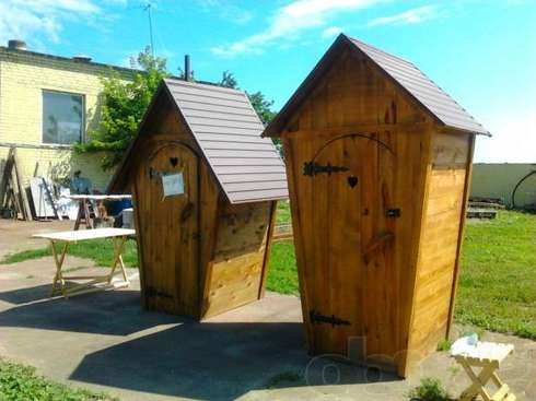 tualet-na-dache-04