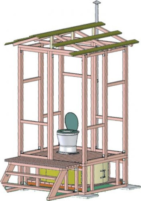tualet-na-dache-06