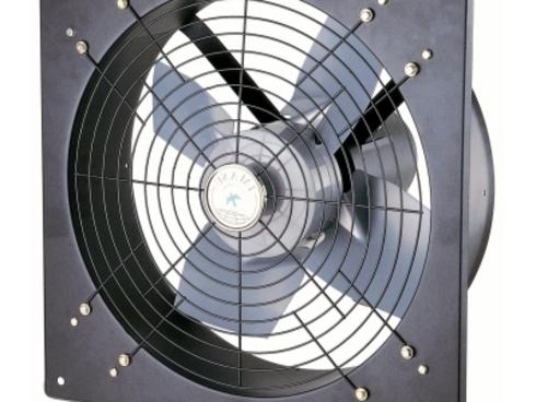 ventilyaciya-podvala-05